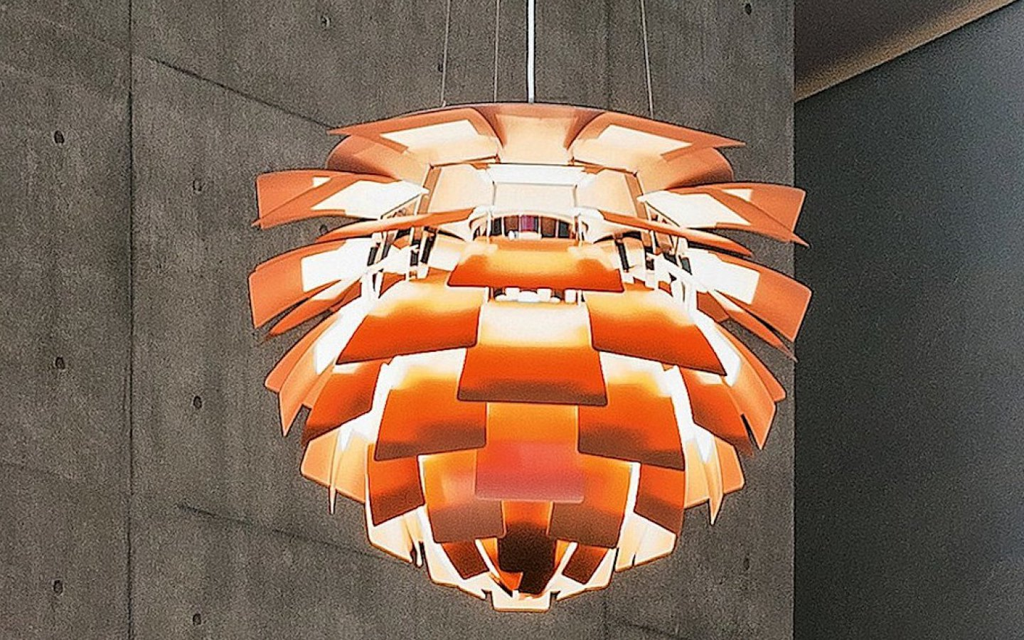 iconic lighting. One Of The Most Famous Lighting Design Icons In World Iconic D